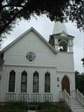 Image for 391 Salado UM Church, Salado, TX