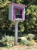 Image for LFL 42470 - Sacramento, CA