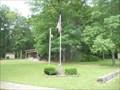 Image for Veteran's Memorial - Shiloh, PA
