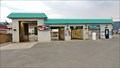 Image for Super Shine Car Wash - Merritt, BC