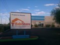 Image for HabiStore - Tucson, Az