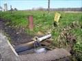 Image for Livingston Road Artesian Well