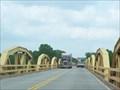 Image for Pony Bridge - Bridgeport, OK