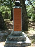 Image for Yellow Bluff Fort Confederate Memorial - Jacksonville, FL
