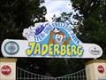 Image for Tierpark Jaderpark - Jade, Niedersachsen, Germany