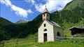 Image for Waychapel Fane Alm, Vals, Italy