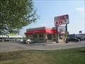 Image for KFC - Argyle St. - Caledonia, Ontario
