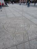 Image for Compass - Mainz, Rheinland-Pfalz, Germany