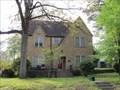 Image for Buhler House - Little Rock, Arkansas