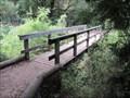 Image for Coyote Trail Bridge - Cupertino, CA