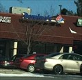 Image for Domino's - Central Ave. - Capitol Heights, MD