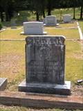 Image for J. Rhett Reid - Laurens City Cemetery, Laurens, SC