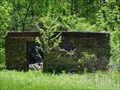 Image for Charcoal Kiln OH Rt 279