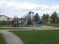 Image for Hunter Estates Park - Hamilton ON