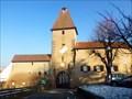 Image for Porte Haute, Ammerschwihr, Haut-Rhin/FR