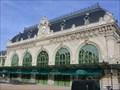 Image for Lyon Gare des Brotteaux