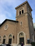 Image for First Church of Christ - San Fransisco, CA