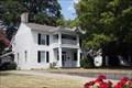 Image for Ainsworth E. Blunt House - U.S. Civil War - Dalton, GA