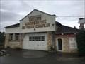 Image for Les quais de la laiterie - Gençay - France