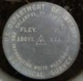 Image for USGS 93-200, Oregon