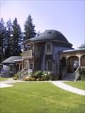 Image for Villa Dome Quixote - New Denver, British Columbia
