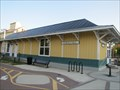 Image for Purcellville Train Station - Purcellville, Virginia