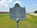 Image for Bainbridge Army Airfield-Bainbridge, Georgia