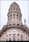 Image for Edificio La Equitativa del Plata - San Nicolás (Buenos Aires)