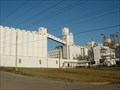 Image for Shawnee Mills Grain Elevators - Shawnee, OK