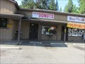 Image for Star Donuts - Pine Grove, CA
