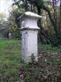 Image for 140, Banstead Heath