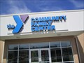 Image for YMCA Community Family Center - Taylorsville, Utah