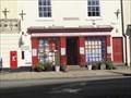 Image for Post Office - Boroughbridge, UK