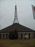 Image for Lakeside Heights Baptist Church - Pointe-Claire, QC