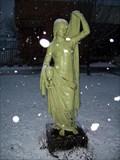 Image for Aphrodite-Girard PA