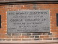 Image for 1897 - The Beaney Institute - Canterbury, Kent, UK