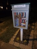 Image for 27429 Little Free Library - Franklin, TN