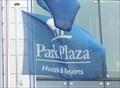 Image for Park Plaza - Westminster Bridge Road, London, UK