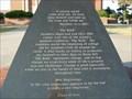 Image for New Beginnings - OBU Campus - Shawnee, OK