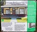 Image for James B. Knowles House - Kelowna, BC
