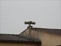 Image for Sirene Pompier - Ardin,France