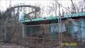 Image for Chippewa Lake Park, Medina Ohio