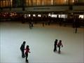 Image for Atrium Le 1000 - Montreal, Quebec, Canada