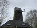 Image for Bankhead Windmill - Forfar, Angus.