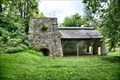 Image for Isabella  - Catoctin Furnace Historic District  - Catoctin Furnace MD
