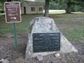Image for Liberty Hall - Crawfordville, GA
