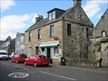 Image for Post Office - Kingskettle, Fife.
