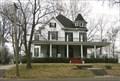 Image for The Salisbury House - Salisbury, MO