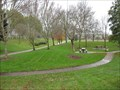 Image for Central Park - San Ramon, CA