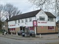 Image for The Ashwood - Longton, Stoke-on-Trent, Staffordshire.